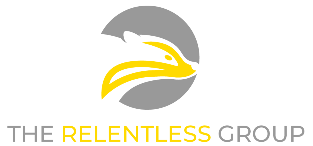 The Relentless Group